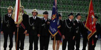 Galowy mundur od święta, marszowy krok po awans - zdjęcie nr 18