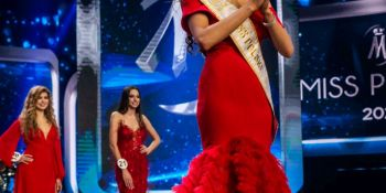 Finał Miss Polski 2020 i Miss Polski Nastolatek 2020. Zobacz zdjęcia z koronacji! - zdjęcie nr 61