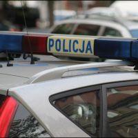 Nieudany napad na kantor w Bogatyni