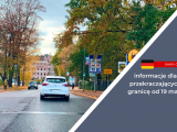 64f-informacje-dotyczace-wyjazdu-do-niemiec-i-polski-zr-um-zgorzelec-3465_160x120