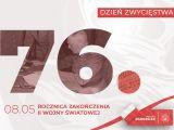 65b-76-rocznica-zakonczenia-ii-wojny-swiatowej-7e75_160x120