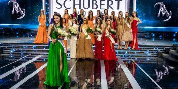 Finał Miss Polski 2020 i Miss Polski Nastolatek 2020. Zobacz zdjęcia z koronacji! - zdjęcie nr 94