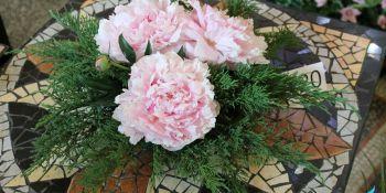 Święto Kwiatów - zdjęcie nr 2