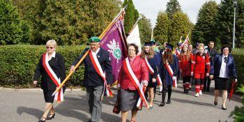 IX Marsz Pamięci Sybiraków - zdjęcie nr 3