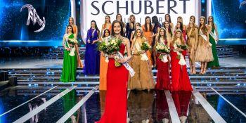 Finał Miss Polski 2020 i Miss Polski Nastolatek 2020. Zobacz zdjęcia z koronacji! - zdjęcie nr 98