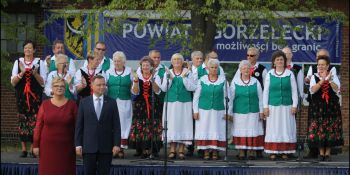 Wizyta Prezydenta Andrzeja Dudy w Zgorzelcu - zdjęcie nr 18