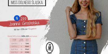 Znamy półfinalistki Miss i Miss Nastolatek Dolnego Śląska 2020! - zdjęcie nr 96