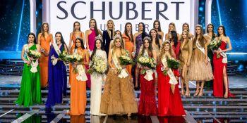 Finał Miss Polski 2020 i Miss Polski Nastolatek 2020. Zobacz zdjęcia z koronacji! - zdjęcie nr 102