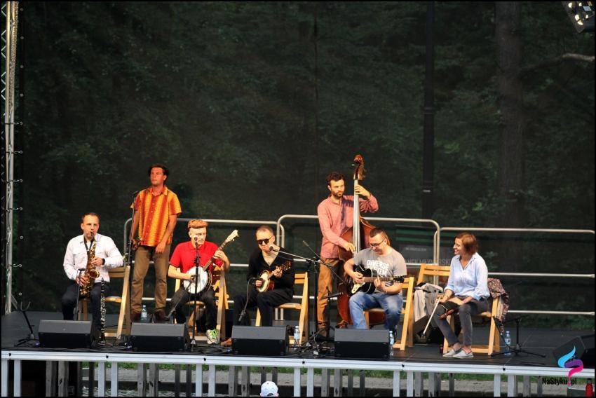 Młodzi grają stare piosenki - zdjęcie nr 23