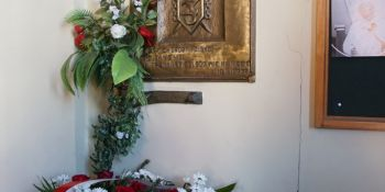 Obchody upamiętniające 80. rocznicę zsyłki na Sybir - zdjęcie nr 16