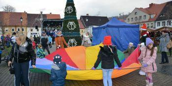 Jarmark Bożonarodzeniowy 2019 w Sulikowie - zdjęcie nr 1