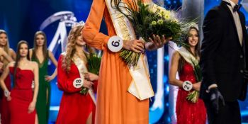 Finał Miss Polski 2020 i Miss Polski Nastolatek 2020. Zobacz zdjęcia z koronacji! - zdjęcie nr 77