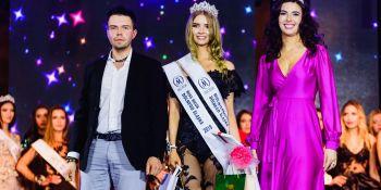 Wybrano Miss i Mistera Dolnego Śląska 2019! - zdjęcie nr 18