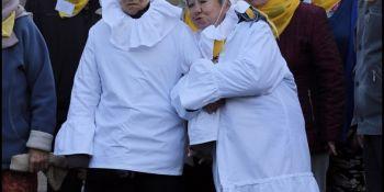 Zgorzeleccy seniorzy świętują! - zdjęcie nr 4