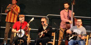 Młodzi grają stare piosenki - zdjęcie nr 27