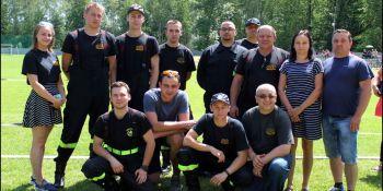 Strażacy i strażacki w akcji! - zdjęcie nr 19