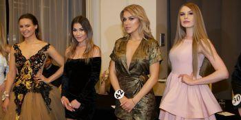 Półfinał konkursu Miss Dolnego Śląska i Miss Dolnego Śląska Nastolatek 2019! - zdjęcie nr 266