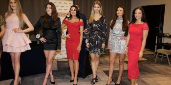 Półfinał konkursu Miss Dolnego Śląska i Miss Dolnego Śląska Nastolatek 2019! - zdjęcie nr 265