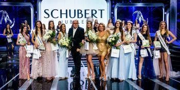 Finał Miss Polski 2020 i Miss Polski Nastolatek 2020. Zobacz zdjęcia z koronacji! - zdjęcie nr 33