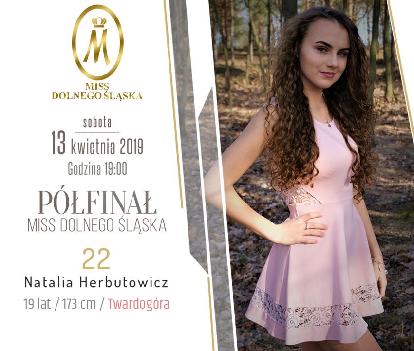 Herbutowicz Natalia