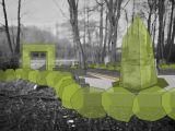 6fb-budowa-infrastruktury-turystycznej-i-rekreacyjnej-na-bazie-zapomnianego-epizodu-w-historii-wsi-gozdanin-be4a_160x120
