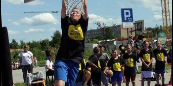 Streetball 2019 Zgorzelec. Zobacz zdjęcia! - zdjęcie nr 4