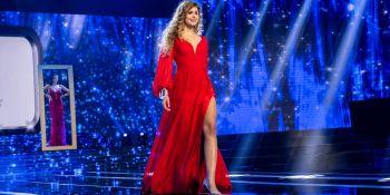 Finał Miss Polski 2020 i Miss Polski Nastolatek 2020. Zobacz zdjęcia z koronacji! - zdjęcie nr 41