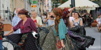 DROM – ścieżkami Romów - zdjęcie nr 9