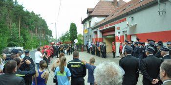70 lat OSP Ruszów! Galeria nr 2 - zdjęcie nr 7