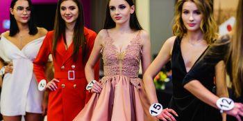 Półfinał konkursu Miss Dolnego Śląska i Miss Dolnego Śląska Nastolatek 2019! - zdjęcie nr 231