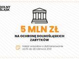 721-ruszyl-nabor-wnioskow-na-dotacje-dla-zabytkow-d71a_160x120