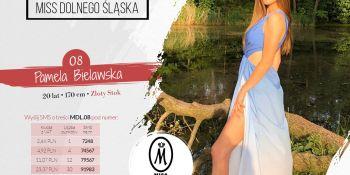 Znamy półfinalistki Miss i Miss Nastolatek Dolnego Śląska 2020! - zdjęcie nr 6