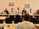 72c-polsko-czeskie-rozmowy-na-temat-kwb-turow-fot-gov-pl-48b1_160x120