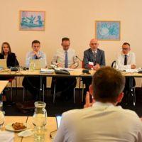 Kolejna runda polsko-czeskich rozmów w sprawie kopalni w Turowie