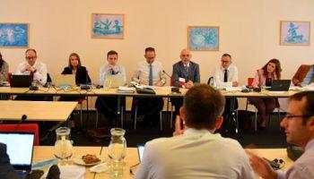 Polsko-czeskie rozmowy na temat KWB Turów / fot. gov.pl