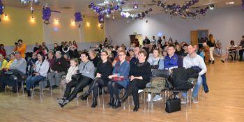 WOŚP 2020 w Zawidowie. Licytacje, koncerty, warsztaty dla najmłodszych i kolejny rekord pobity! - zdjęcie nr 7