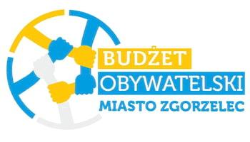 Budżet Obywatelski Miasta Zgorzelec