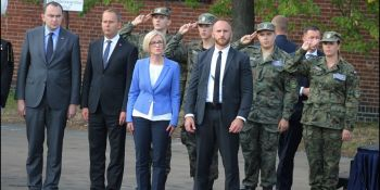 Wizyta Prezydenta Andrzeja Dudy w Zgorzelcu - zdjęcie nr 20