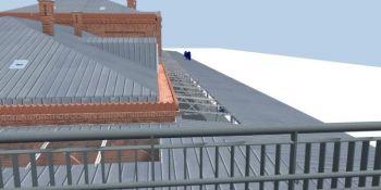 Tak będzie wyglądał dworzec kolejowy w Węglińcu po przebudowie. Zobacz wizualizację! - zdjęcie nr 11