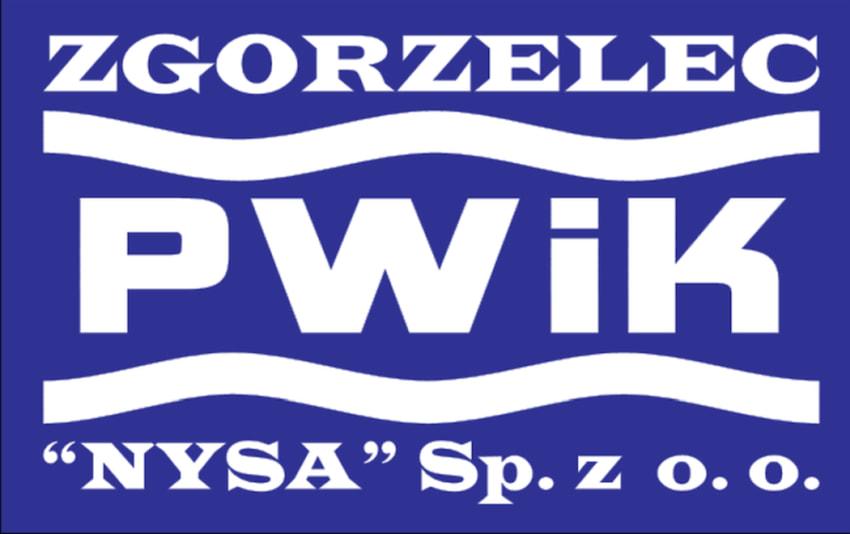 """PWiK """"Nysa"""" Zgorzelec"""