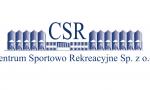 CSR Sp. z o.o.