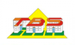 TBS Sp. z o.o.