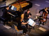 77c-koncert-kwartet-na-koniec-czasu-15-01-2020-r-w-ramach-4-miedzynarodowych-dni-messiaena-gorlitz-zgorzelec-fot-jakub-purej-743e_160x120