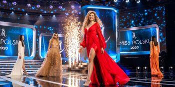 Finał Miss Polski 2020 i Miss Polski Nastolatek 2020. Zobacz zdjęcia z koronacji! - zdjęcie nr 48