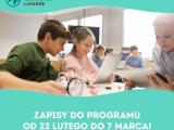 77f-zielone-laboratorium-lafarge-ruszyly-zapisy-na-ogolnopolski-program-ekologiczny-dla-szkol-d02d_160x120