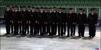 Galowy mundur od święta, marszowy krok po awans - zdjęcie nr 20