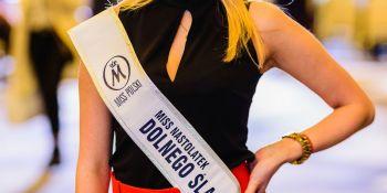 Półfinał konkursu Miss Dolnego Śląska i Miss Dolnego Śląska Nastolatek 2019! - zdjęcie nr 203