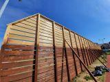 78c-nowe-ogrodzenie-wokol-boisk-wielofunkcyjnych-na-zgorzeleckim-stadionie-fot-urzad-miasta-zgorzelec-2010_160x120