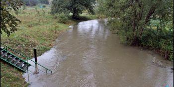 Sytuacja hydrologiczna pod kontrolą - zdjęcie nr 8
