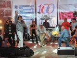 79e-miedzynarodowy-festiwal-piosenki-greckiej-w-zgorzelcu-a582_160x120